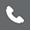 header-phone